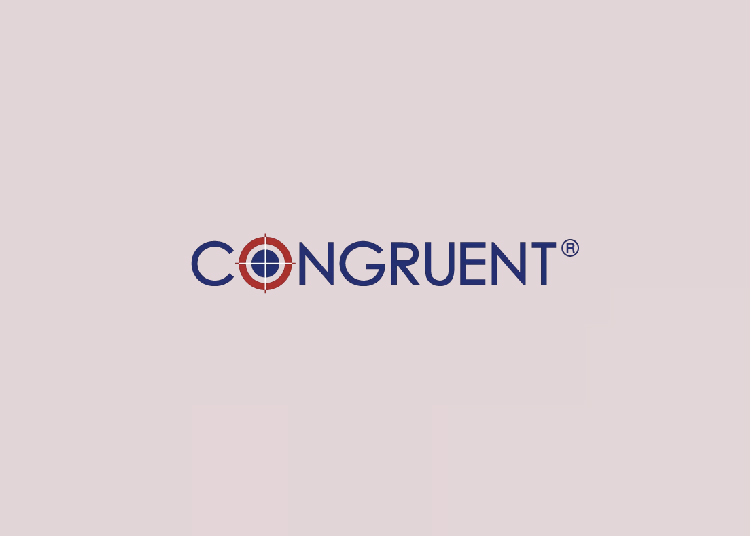 Congruent Solutions Presents webinar on PEPs