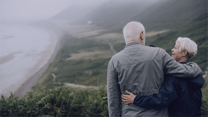 Retirement in Australia: How Does Superannuation Work?