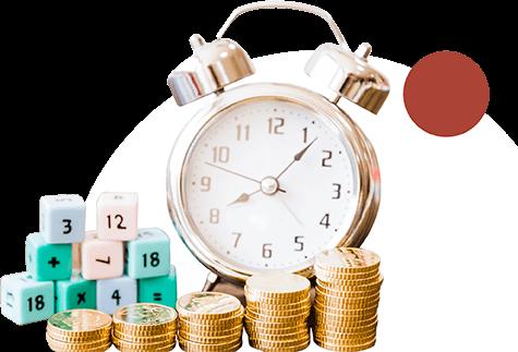 Core Loans Management