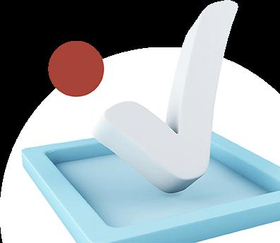 Quality Assurance Testing & UAT