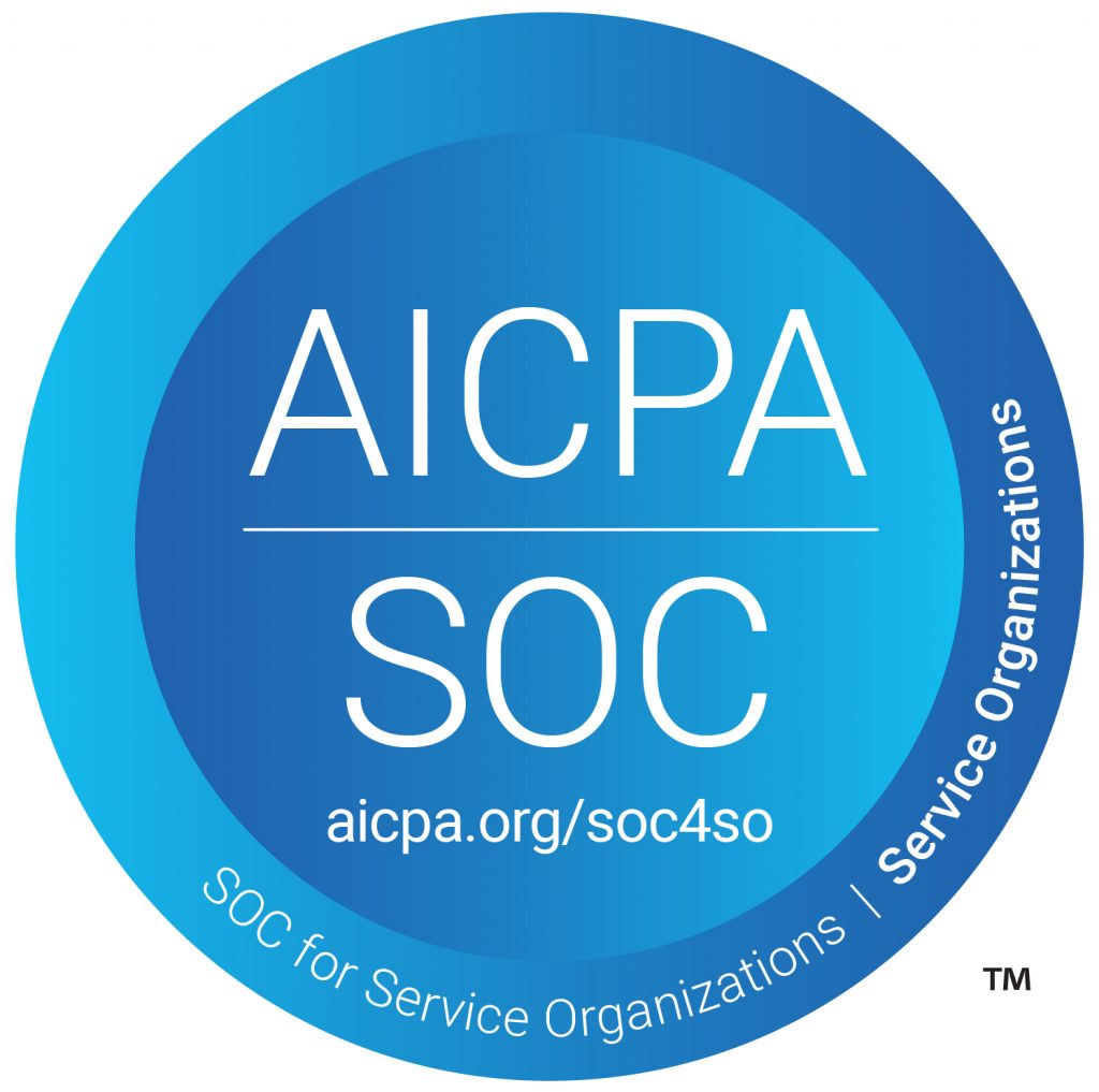 Congruent Solutions Re-certified for SOC 1 Type II and SOC 2 Type II