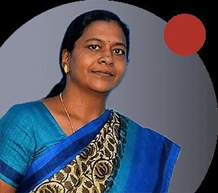 Muthumala S.