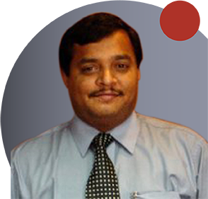 Arvind Venkatraman
