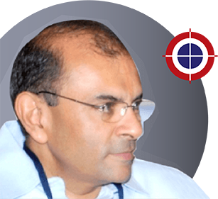 Arun Sarathi