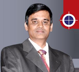 N. Jagannathan