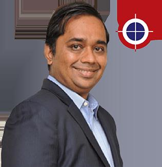 Krishna Ramanthan