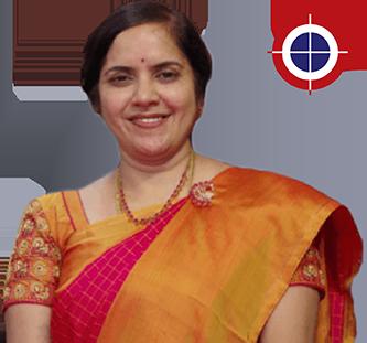 Subha Kumar