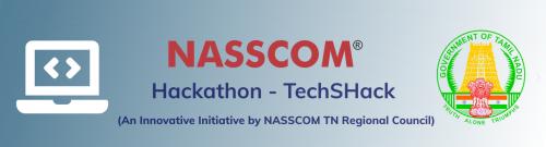 Congruent sponsors TechSHack